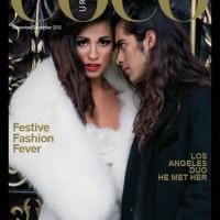 Coco-London_Cover