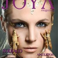 Prensa_Cocodrilos Joya Magazine