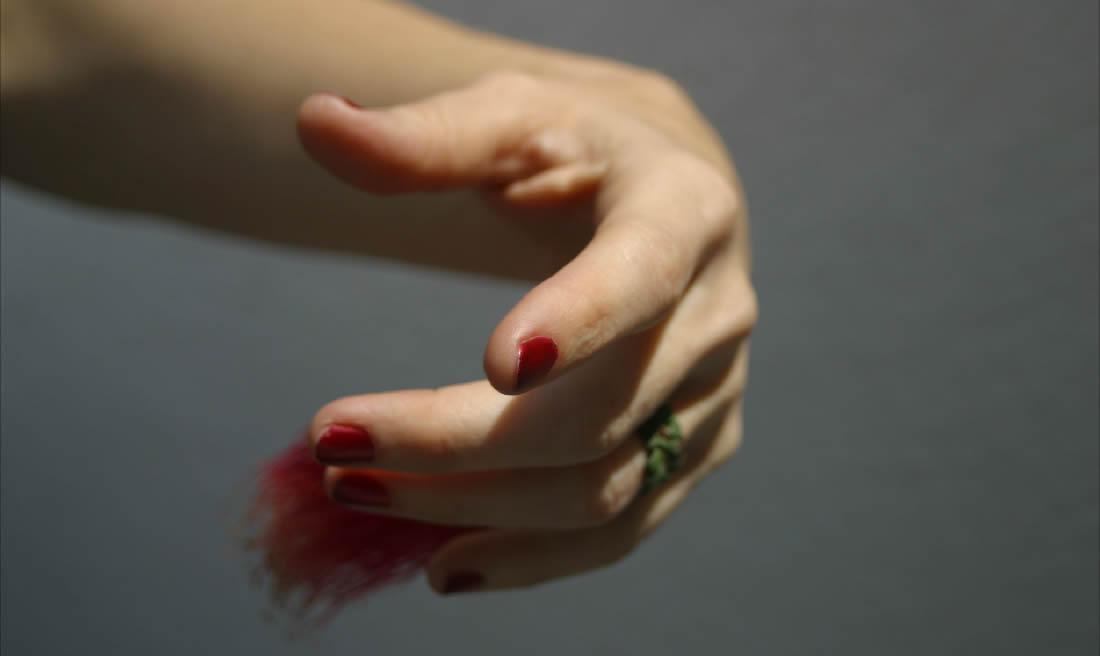 flowering hand (4)