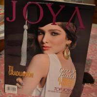 magazine (6)