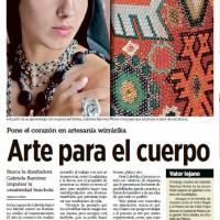 mural_press